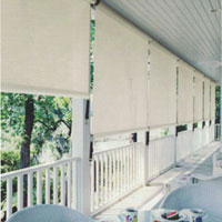 interior-roller-blinds2-130