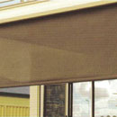 interior-roller-blinds5-130